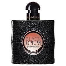 Yves Saint Laurent Opium Black Eau de Parfum 50ml