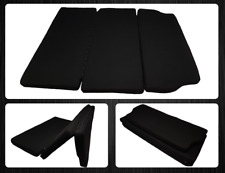 VW T4 T5 und T6 Matratze Bett  Klappbar L:188 B:146 H:8cm Schlafauflage