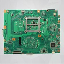 Original Laptop motherboard for ASUS K52F X52F A52F P52F HM55 PGA989 Mainboard
