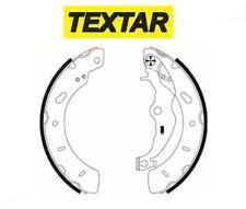 91079800 Kit ganasce freno (TEXTAR)