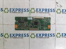 Placa Tcon 6870C-0263A - Philips 26HL3331D