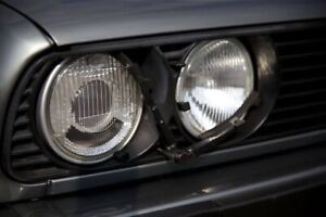 Bmw e30 headlight Wiper Blade 318i 318ci 320i 325i M3 320ci 325ci 4 Piece Price
