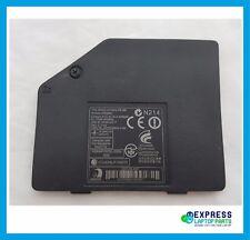 Cubierta de Wi-Fi Acer Aspire One ZG8 AO531H Wi-Fi Cover 3TZG8HDTN