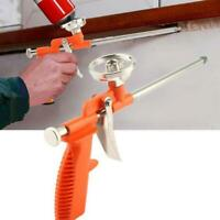 70MPa Washer Jet Heavy Duty Expanding Foam Gun Sprayer Applicator Application
