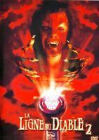 DVD La ligne du diable 2 Occasion