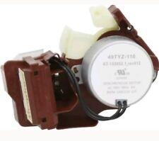 Genuine Whirlpool Washer Actuator WPW10006355 W10006355 NEW