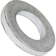 M12 Heavy Washer        100 Pack new
