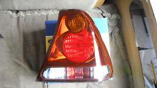 REAR LIGHT BMW E46 COMPACT 2001-2005 OFFSIDE MRL4011