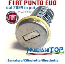 Boccola Blocchetto Cilindretto sx Fiat Doblo Dal 2007 AL 2014