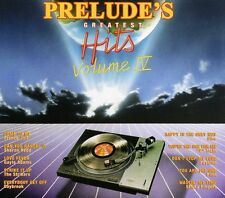 Various Artists - Prelude Greatest Hits 5 / Various [New CD]