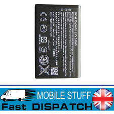 For Nokia Microsoft Lumia 435 ,532 BV-5J High Capacity 1560mAh 3.7V Battery