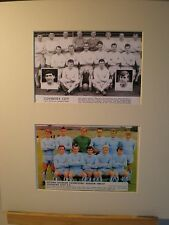 Coventry City Football Club - New