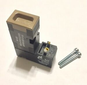 Norgren Microsol Fluid Automation Systems 01-312E-06-HP F011067  Pilot Valves