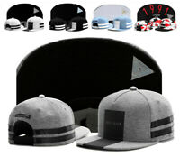 New Hip Hop Men's CAYLER Sons Cap adjustable Baseball Snapback Street Hat A#