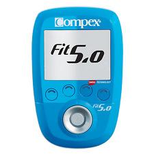 COMPEX FIT 5.0.  3 años de garantia. Gran Oportunidad!
