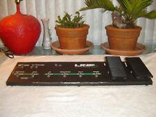 Line 6 Floorboard