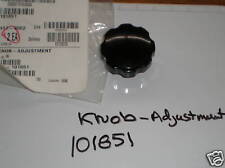 Toro Wheel Horse Attach-a-matic Adjustment Knob #101851