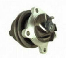 New Kubota Water Pump 17382-73030