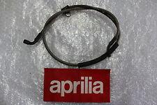 Aprilia SR 50 R Factory Tubería de Freno Freno Cable Flex acero delant. #R7480