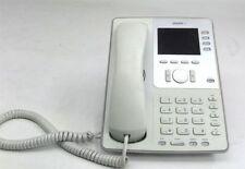 Snom Ethernet (RJ-45) VoIP Business Phones & IP PBXs