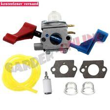 Vergaser Kit für C1Q-W11G Craftsman BV1650 BV2000 BV200 530071632 530071465