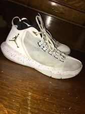 Jordan CP3 IX AE Mens Basketball Shoes Size 7 Us See Description