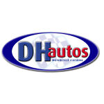 DH AUTOS MOTORCYCLE CLOTHING
