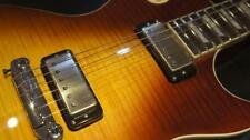 HANDMADE MINI HUMBUCKER   PICKUP SET