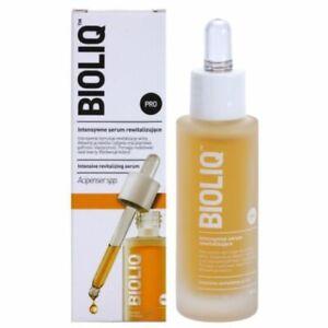 Bioliq Pro Intensive Revitalizing serum 30 ml
