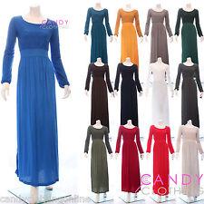 460 573 44 Bis 52 with Lace Light Grey Sheego Satin Dress Evening Dress Gr