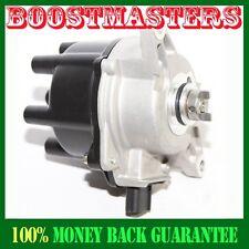 For 97-99 CL/98-02 Accord 3.0L V6 2997C GAS SOHC HT09 Distributor w/Cap
