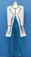Tales Of Symphonia Mithos Yggdrasill Cosplay Size M V2