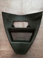Puntale in carbonio ducati 748/916/996/998    8