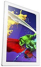 "Tablet Lenovo Tab 2 A10-30F Blanca 16Gb 10,1"" pulgadas HD 1Gb RAM + Garantía"