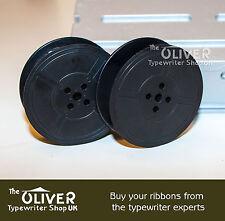 Antares Typewriter Ribbon (Black)