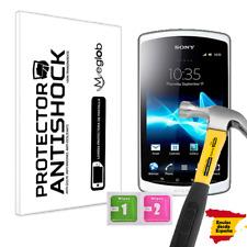 Screen protector Anti-shock Anti-scratch Sony Xperia neo L