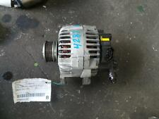 HYUNDAI I30 ALTERNATOR DIESEL, 1.6, TURBO, 3 PIN TYPE, FD, 09/07-04/12 07 08 09