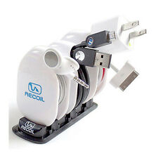 Recoil AUTOMATIC Cord Winder