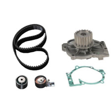 For Volvo S80 XC90 2.9L 6cyl Timing Belt Water Pump Kit NEW