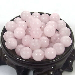 Bulk Gemstones I natural spacer stone beads 4mm 6mm 8mm 10mm 12mm jewelry design
