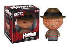 Dorbz Horror: A Nightmare on Elm Street - Freddy Krueger