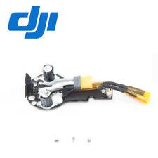 Genuine Dji Inspire 2 Drone Part NO.6 Propulsion ESC Board repair spare parts