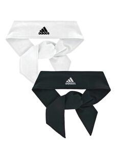 Adidas Climacool Tie Headband