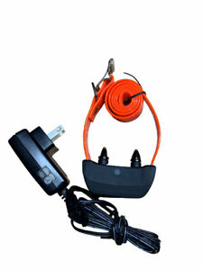 Used collar for Field Trainer 425