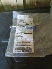 Citroen C3 Picasso Front RH Door Lock Barrel & Keyblade . Genuine Part 9170KA