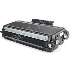 Toner per Brother TN-3480 HL-L5200DW DCP-L5500DN MFC-L5700DN MFC-L5750D BL