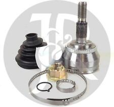 VOLVO 850 ABS RING & CV JOINT KIT (BRAND NEW)