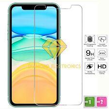 🔝 Vetro Temperato Pellicola iPhone 5/5S/6/6s/7/8/Plus/SE/X/XR/XS/11/12/PRO/MAX