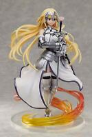 ANIPLEX Fate/Apocrypha Jeanne d'Arc Ruler Gurren's Holy Girl 1/7 PVC Figure