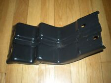 NEW OEM 2003 FORD EXPLORER RUNNING BOARD SUPPORT BRACKET LH